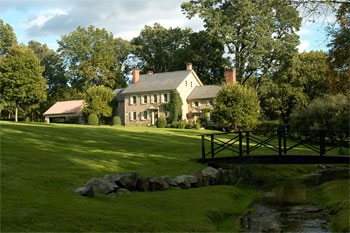 Good Bucks County, PA Luxury Homes For Sale ...