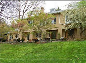 chestnut hill philadelphia luxury homes for sale luxury properties